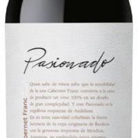 Andeluna_NV_PasionadoCabFranc_Bottleshot