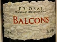 Balcons-Mas-Blanc-Priorat