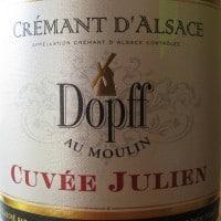 Dopff-cremant-cuvee-Julien