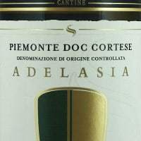 Adelasia' Cortese del Piemonte DOC, San Silvestro