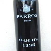 barros-colheita-port-1996