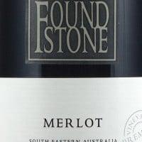 Foundstone Merlot