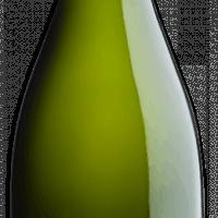 gerovassiliou-chardonnay
