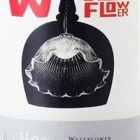 Larry Cherubino Ad Hoc Wallflower Riesling