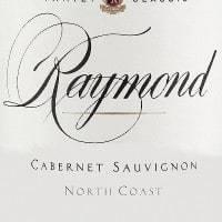 Raymond Family Classic Cabernet Sauvignon