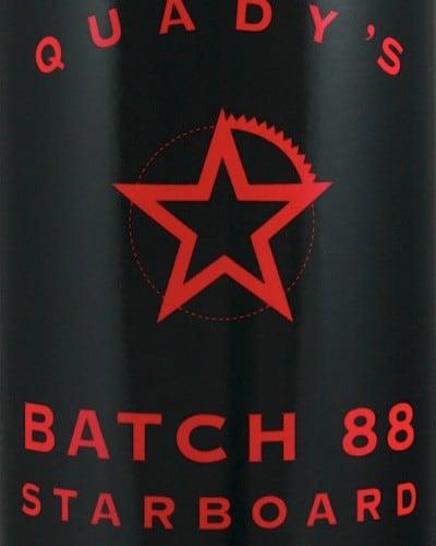 Starboard Batch 88 (20%)