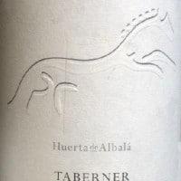 Taberner-Huerta-de-Albala