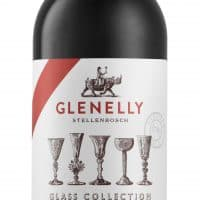 Glenelly-Glass-Collection-Merlot