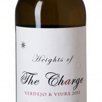 Heights-of-the-Charge-Verdejo-Viura