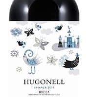hugonell-crianza