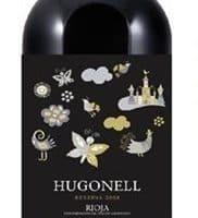 hugonell-reserva