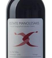 Manolesakis-Exis-Red