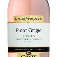 Mastri-vernacoli-PG-rosato