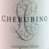 Cherubino Sauvignon Blanc