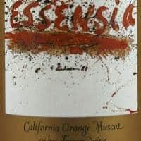 Essensia Orange Muscat