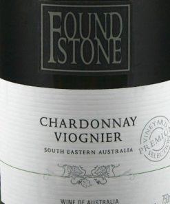 Foundstone Chardonnay Viognier