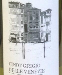 Il Casone Pinot Grigio