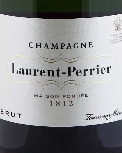 Laurent Perrier Brut