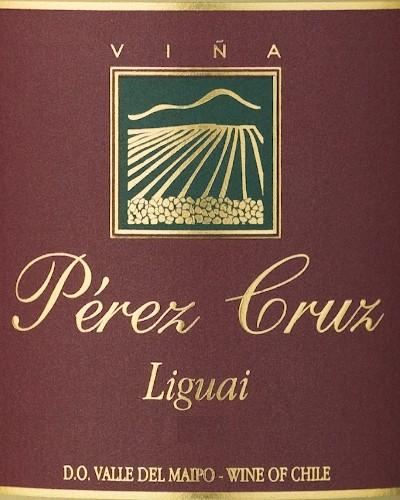 Perez Cruz Liguai