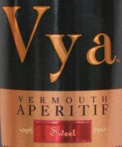 Quady Vya Sweet Vermouth
