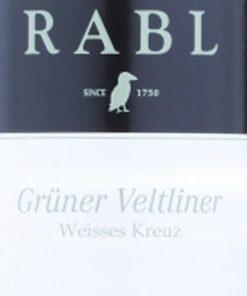 Rabl Grüner Veltliner