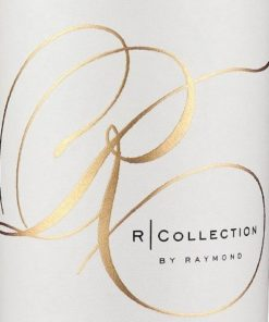 Raymond 'R' Collection Cabernet Sauvignon