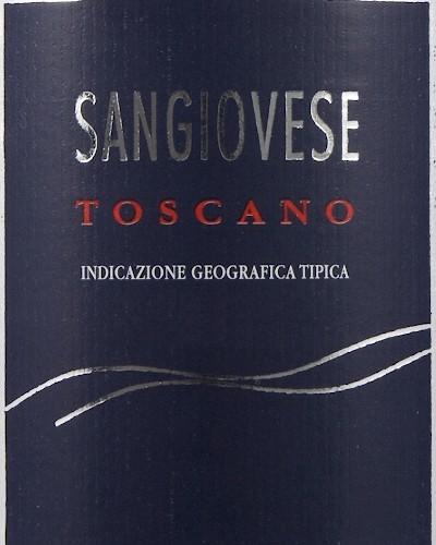 Sangiovese di Toscana, Bonacchi