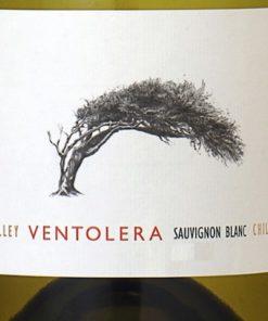 Ventolera Sauvignon Blanc