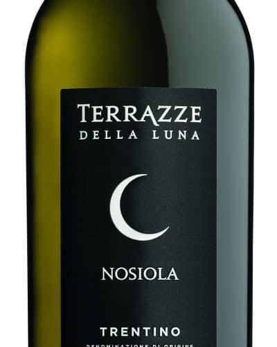 Terrazze della Luna Nosiola, Trentino | Fintry Wines