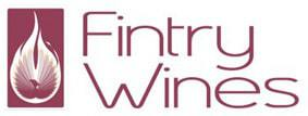Fintry Wines